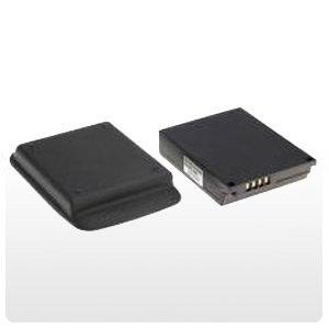 Qualitätsakku - Akku für HTC VOX - 2250mAh - 3,7V - Li-Ion