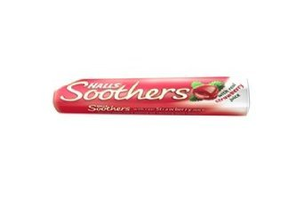 halls-soothers-strawberry-box-of-20