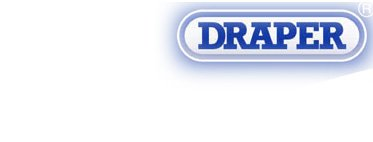 DRAPER Bohrschrauber/Taschenlampe/Akku verschiedene Linien (andere)