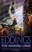 The Shining Ones (Tamuli) by David Eddings (2006-01-03)