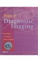 primer-of-diagnostic-imaging-m-cd-rom