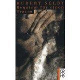 Requiem f?r einen Traum. Roman
