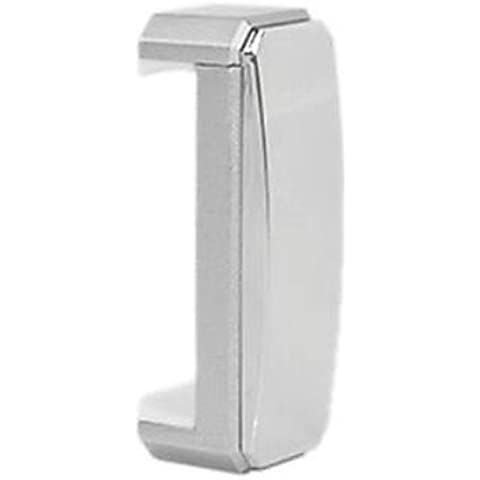 espejo arrastrado agujeros de clip de diamantes patente iphone6p pinza trípode auto monopod accesorios poste de teléfono , golden