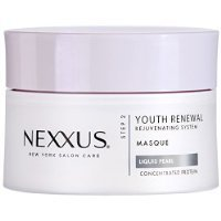 nexxus-new-york-salon-care-masque-youth-renewal-67-ounce-sold-by-hero24hour-thank-you-by-hero24hour