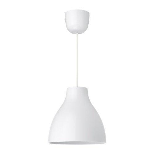 ikea-melodi-lampadario-da-soffitto-colore-bianco