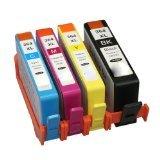 bramacartuchos-4-x-cartuchos-compatibles-non-oem-hp-364xl-con-chips-nuevos-hp-deskjet-3070-3070a-352