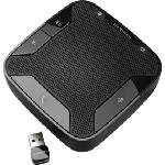 86700-01 Bluetooth Wireless Speakerphone 86700-01 Bluetooth Wireless Speakerphone