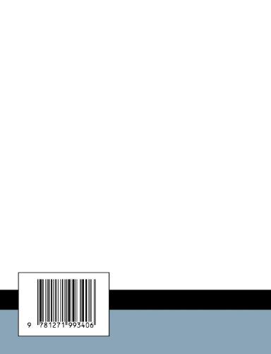 Parlementaire Redevoeringen Van Joh. Rud. Thorbecke, Volume 4...