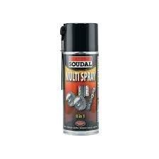 soudal-aceite-multiuso-400ml-119707