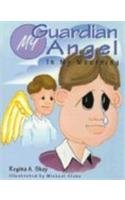 My Guardian Angel in My Mourning PDF Books