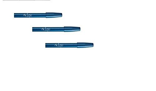 lepo-3-x-matitone-sfumabile-augen-n39-weich-und-leicht-anzubringen