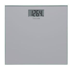 bowflexdigital-bath-scale-by-taylor