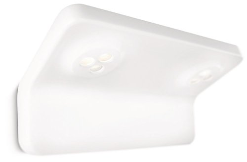 philips-instyle-vanitas-bathroom-wall-light-white-integrated-2-x-6-watts-led-bulb