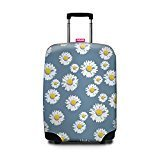 suitsuit-trolley-soltanto-daisies