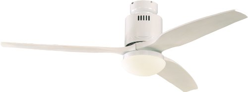 casafan-aerodynamix-93132322-ventilatore-a-soffitto-con-lampada-a-risparmio-energetico-integrata-ape