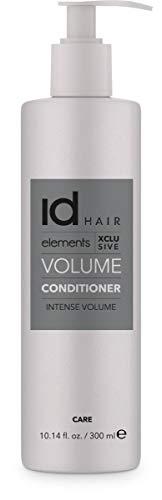 ID Hair Elements XCLS - Acondicionador volumen 300
