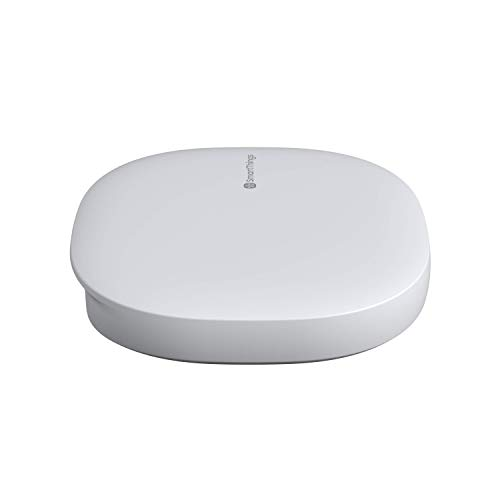 SmartThings Hub (V3)