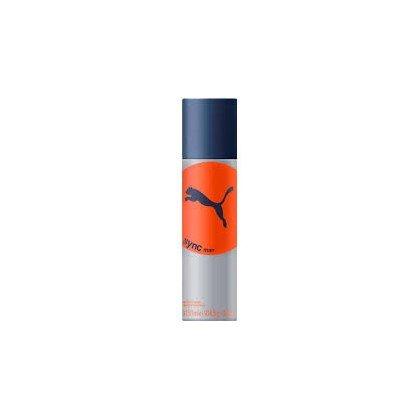Puma Sync Man deodorante spray 150 ml