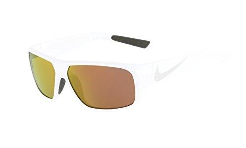 Nike Sonnenbrillen EV0780 Mercurial 6.0 R Mercurial 6.0 R 184