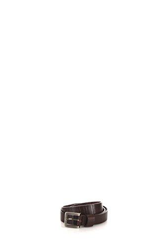 Cintura Accessori Manuel Ritz 125 Marrone 1934y507/153874 Autunno Inverno 2015/16