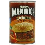 manwich-sloppy-joe-sauce-6-15-oz-by-manwich