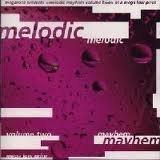 Melodic Mayhem 2 (1994)