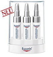 eucerin-even-brighter-pflegekonzentrat-6x5-ml