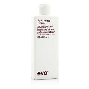 liquid-rollers-curl-balm-200-ml