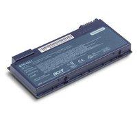 Acer LC.BTP00.131 composant de notebook supplémentaire Batterie/Pile - Composants de notebook supplémentaires (Batterie/Pile)