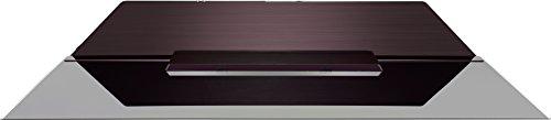 LG OLED65G6V 164 cm (65 Zoll) OLED Fernseher (Ultra HD, Dual Triple Tuner, Smart TV, 3D plus) - 10