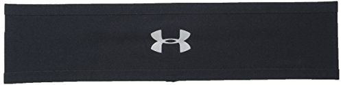 under-armour-womens-bonded-hb-bands-black-one-size