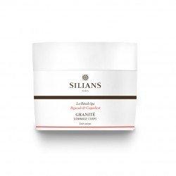 silians-paris-granite-corps-bigarade-et-coquelicot-200ml