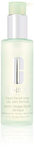clinique-liquid-facial-soap-oily-skin-200-ml