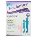 pedia-sure-complete-vanilla-flavored-infant-food-400g-3-packs-by-pediasure