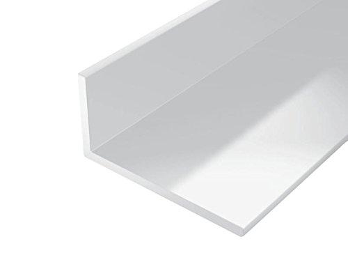 Kunststoff Kunststoff Winkelprofil