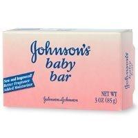johnson-johnson-johnsons-baby-bar-soap-3-oz