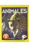 Animales/Animals: Posters gigantes/Giants Posters por Camilla de la Bedoyere
