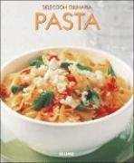 Download Pasta/ Easy Pasta