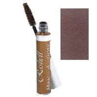 Rashell Masc A Gray Hair Mascara - Masc-A-Gray Ashy Blonde 109 - by Rashell Masc A Gray Hair Mascara