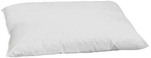 Zoom IMG-1 perlarara il guanciale culla cuscino