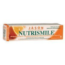 jason-natural-products-toothpaste-nutrismile-42-oz-pack-of-5-by-jason-natural