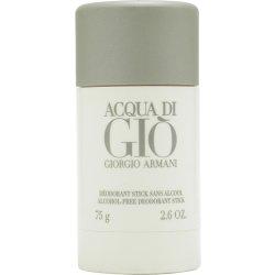 Acqua Di Gio Deodorant Stick (Armani Acqua di Gio Homme, homme / man, Deo stick, 75gr)