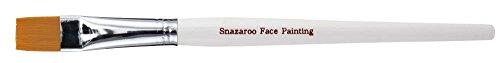 snazaroo-pincel-profesional-para-pintura-facial-ancho-plano-color-blanco