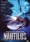 Nautilus by Richard Norton