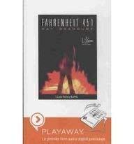 Fahrenheit 451: Library Edition