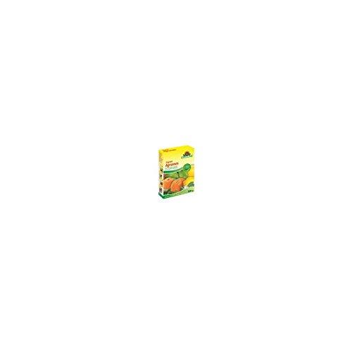 engrais-agrumes-800-gr