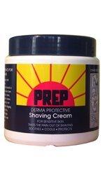 prep-derma-protective-pre-shave-cream-jar-250g