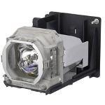 MITSUBISHI ELECTRIC VLT-XD500LP 200W P-VIP Projektor Lampe–Lampe für Projektor Mitsubishi Electric, XD500U, xd500u-g, 200W, 2000h, P-VIP) Mitsubishi Xd500u-lampe