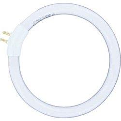 Circline-lampe (Unbekannt Circline für Lampe Lupe LL600NW T4, 12W, 6400K)