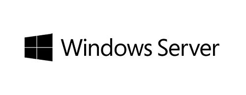 Fujitsu Windows Server 2019 Datacenter, S26361-F2567-D610